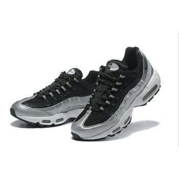 outlet store ac0af 28168 Nike Air Max 95 Women | Nike Air Max 98
